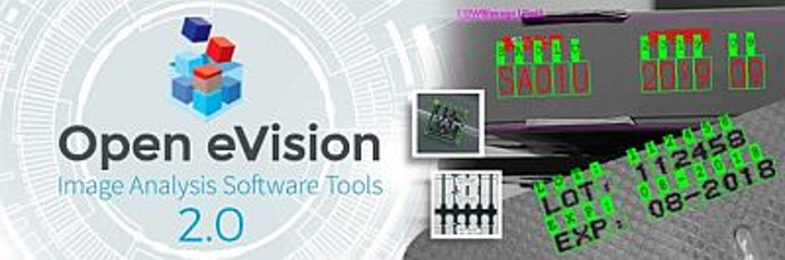Content Dam Vsd En Articles 2017 05 Open Evision 2 0 Image Analysis Software Introduced By Euresys Leftcolumn Article Headerimage File