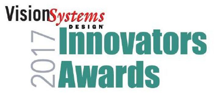 Content Dam Vsd En Articles 2017 05 Radiant Vision Systems Honored By Vision Systems Design 2017 Innovators Award Leftcolumn Article Headerimage File