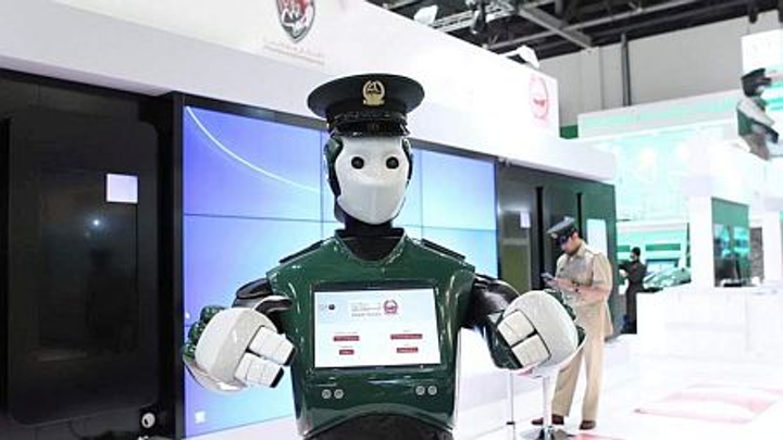 Content Dam Vsd En Articles 2017 05 Robot Officially Joins Police Force In Dubai Leftcolumn Article Headerimage File