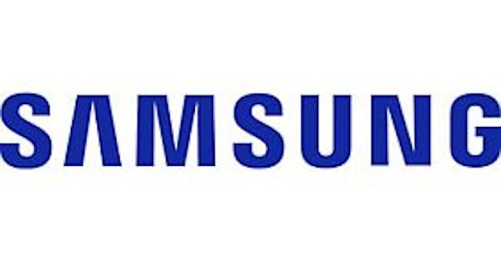 Content Dam Vsd En Articles 2017 05 Samsung Granted Permission To Test Autonomous Vehicles Leftcolumn Article Headerimage File