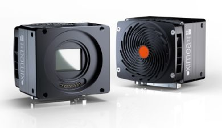 Content Dam Vsd En Articles 2017 05 Scientific And Industrial Cameras From Ximea To Be On Display At Laser World Of Photonics 2017 Leftcolumn Article Headerimage File