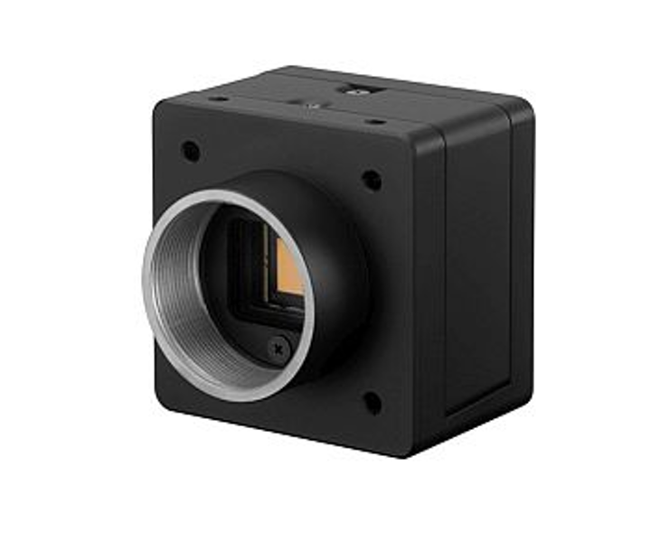 Content Dam Vsd En Articles 2017 05 Sony Introduces Camera Link Industrial Cameras With Pregius Cmos Image Sensors Leftcolumn Article Headerimage File