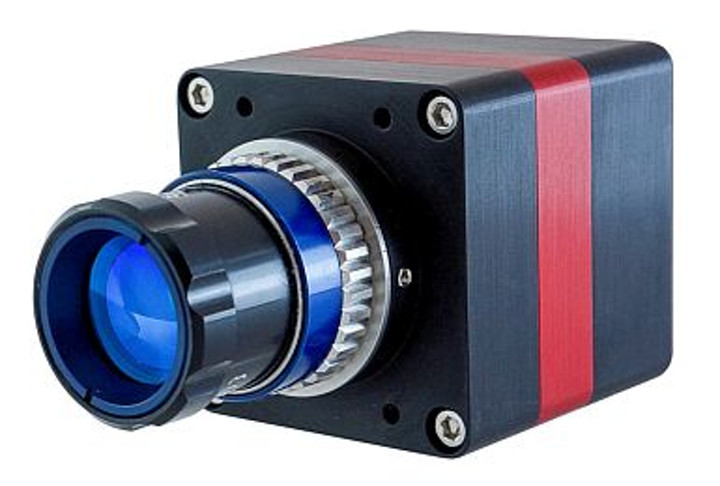 Content Dam Vsd En Articles 2017 05 Swir Camera From Raptor Photonics To Be Showcased At Laser World Of Photonics 2017 Leftcolumn Article Headerimage File