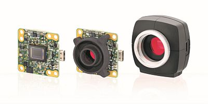 Content Dam Vsd En Articles 2017 05 Usb 3 1 Cameras From Ids Feature Cmos Image Sensors From On Semiconductor And Sony Leftcolumn Article Headerimage File