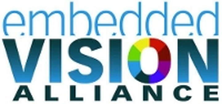 Content Dam Vsd En Articles 2017 05 Vision Accelerator Program Introduced By Embedded Vision Alliance Leftcolumn Article Headerimage File