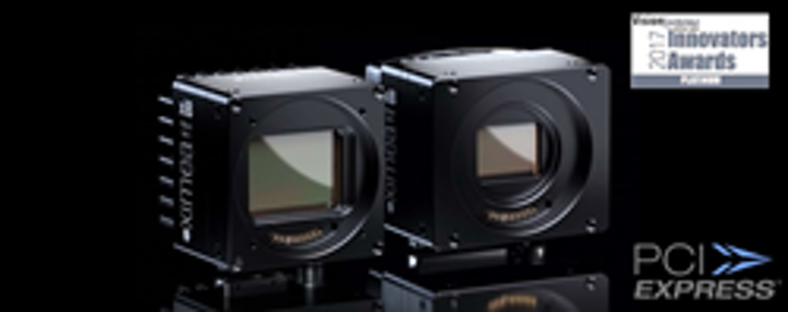 Content Dam Vsd En Articles 2017 05 Ximea Awarded The Highest Platinum Level In Vision Systems Design 2017 Innovators Awards Program Leftcolumn Article Headerimage File
