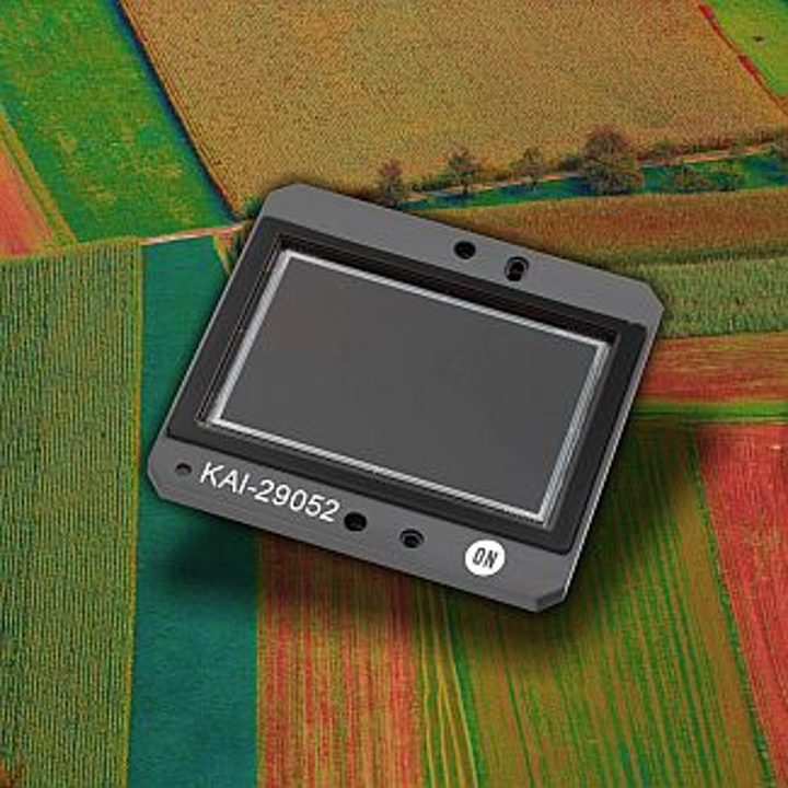 Content Dam Vsd En Articles 2017 06 29 Mpixel Ccd Sensor From On Semiconductor Targets Aerial Surveillance And Machine Vision Leftcolumn Article Headerimage File