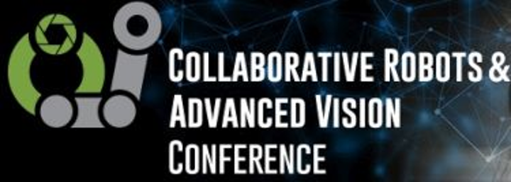 Content Dam Vsd En Articles 2017 06 Aia To Hold First Collaborative Robots And Advanced Vision Conference This Fall Leftcolumn Article Headerimage File