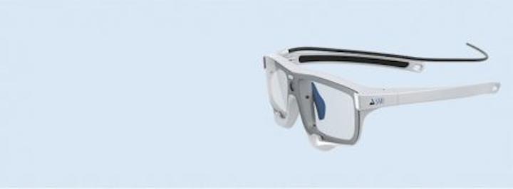 Content Dam Vsd En Articles 2017 06 Apple Acquires Eye Tracking Technology Company Sensomotoric Instruments Leftcolumn Article Headerimage File