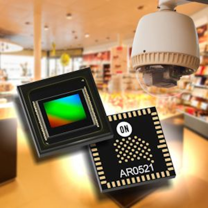 Content Dam Vsd En Articles 2017 06 Cmos Image Sensor From On Semiconductor Targets High End Security Applications Leftcolumn Article Headerimage File