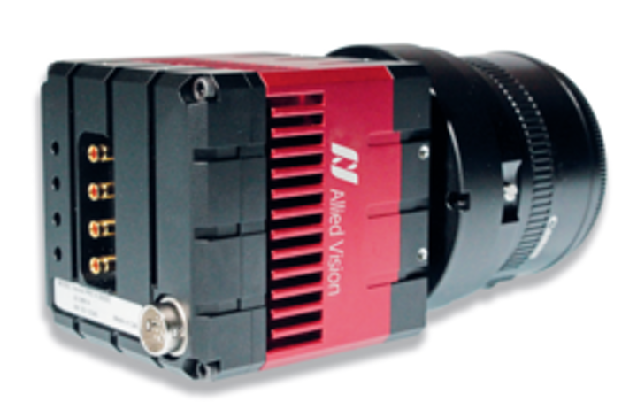 Content Dam Vsd En Articles 2017 06 Coaxpress Camera Line Launched By Allied Vision Leftcolumn Article Headerimage File