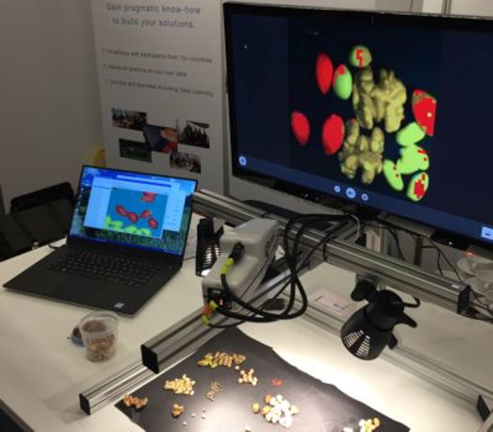 Content Dam Vsd En Articles 2017 06 Collaboration Brings Machine Learning To Multispectral And Hyperspectral Cameras Leftcolumn Article Headerimage File