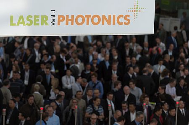 Content Dam Vsd En Articles 2017 06 Global Photonics Community Set To Gather At Laser World Of Photonics 2017 Leftcolumn Article Thumbnailimage File