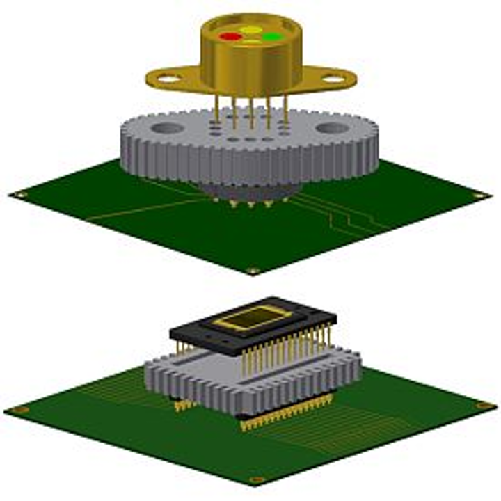 Content Dam Vsd En Articles 2017 06 Heat Sink Sockets From Andon To Be Shown At Laser World Of Photonics 2017 Leftcolumn Article Headerimage File