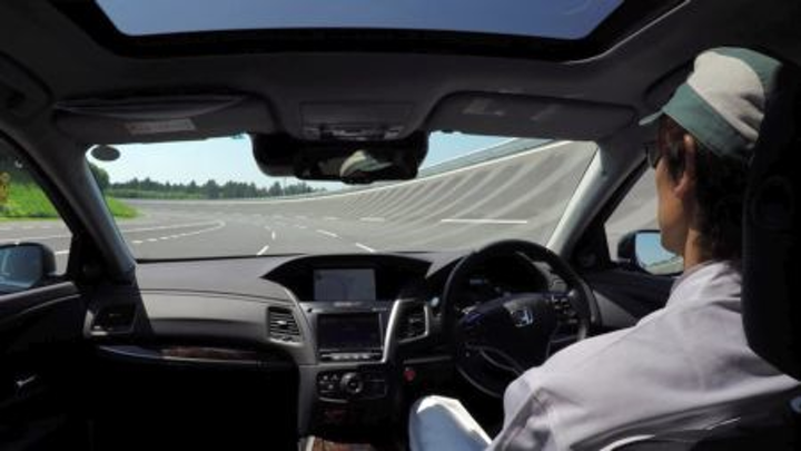 Content Dam Vsd En Articles 2017 06 Honda Aiming To Sell Autonomous Vehicles By 2025 Leftcolumn Article Headerimage File