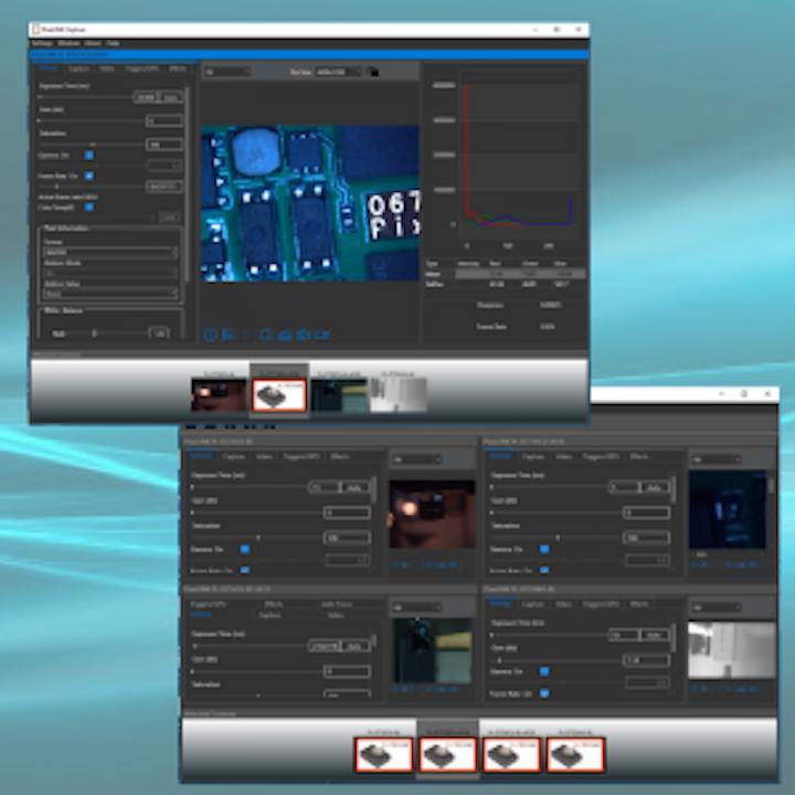 Content Dam Vsd En Articles 2017 06 Image Capture Software From Pixelink Targets Multi Camera Applications Leftcolumn Article Headerimage File