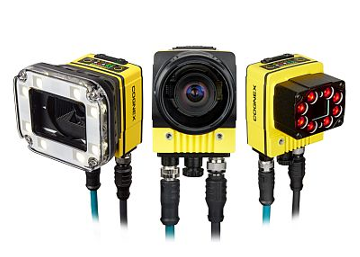 Content Dam Vsd En Articles 2017 06 In Sight 7000 Vision Systems From Cognex Feature Modular Design And Compact Form Factor Leftcolumn Article Headerimage File