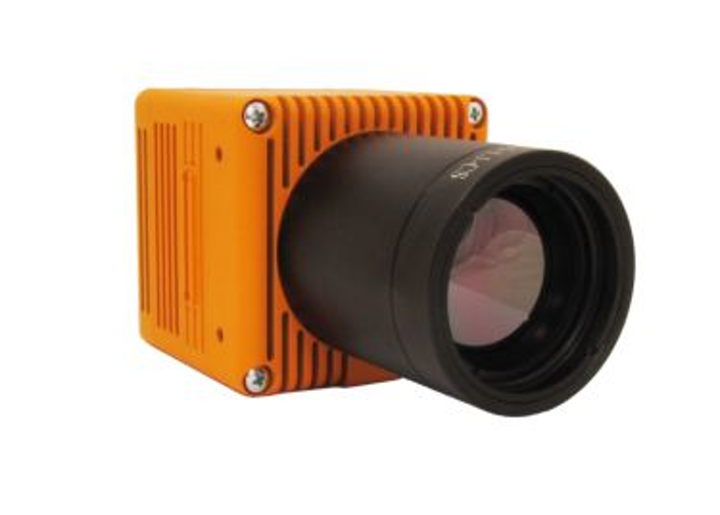 Content Dam Vsd En Articles 2017 06 Infrared Camera That Achieves 2 000 Fps Will Be Showcased At Laser World Of Photonics Leftcolumn Article Headerimage File