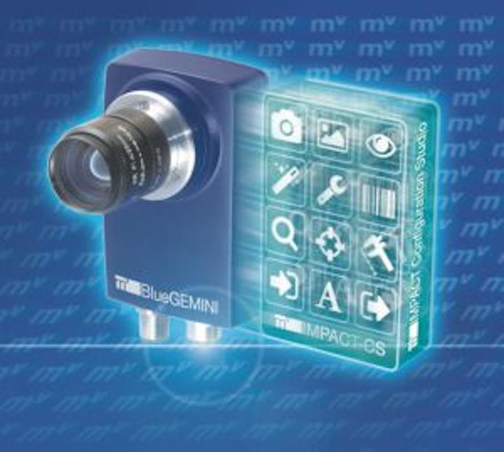 Content Dam Vsd En Articles 2017 06 Latest Inspection Software For Matrix Vision Smart Cameras Released Leftcolumn Article Headerimage File