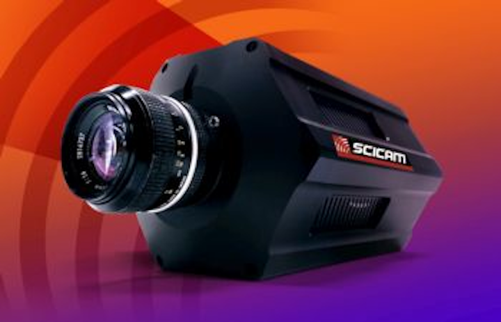 Content Dam Vsd En Articles 2017 07 1 Mpixel Swir Camera From Princeton Infrared Technologies Available Itar Free In The Us Leftcolumn Article Headerimage File