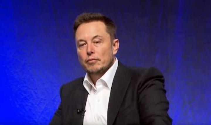 Content Dam Vsd En Articles 2017 07 Artificial Intelligence A Risk To Human Civilization Says Elon Musk Leftcolumn Article Headerimage File