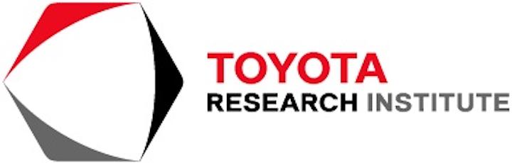 Content Dam Vsd En Articles 2017 07 Artificial Intelligence Robotics Autonomous Driving The Focus Of 100 Million Investment From Toyota Leftcolumn Article Headerimage File
