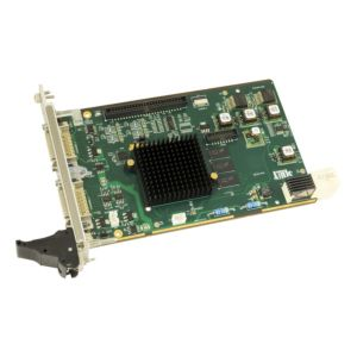Content Dam Vsd En Articles 2017 07 Camera Link Frame Grabber From Active Silicon Features Compact Pci Format Leftcolumn Article Headerimage File