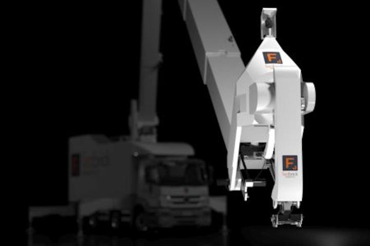 Content Dam Vsd En Articles 2017 07 Caterpillar Invests In Robotic Bricklaying Company Fastbrick Robotics Leftcolumn Article Headerimage File