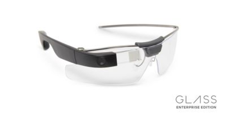 Content Dam Vsd En Articles 2017 07 Google Glass Reemerges With A Focus On Industry Leftcolumn Article Headerimage File
