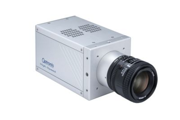 Content Dam Vsd En Articles 2017 07 High Speed Camera From Optronis Features Ssd Backup For Data Transfer Leftcolumn Article Headerimage File