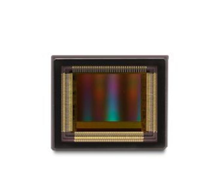 Content Dam Vsd En Articles 2017 07 Latest Cmos Image Sensors From Gpixel Target Multiple Applications Leftcolumn Article Headerimage File