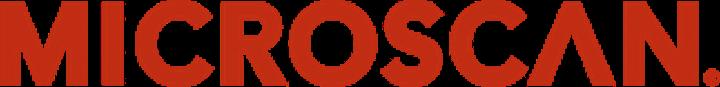 Content Dam Vsd En Articles 2017 07 Microscan Announces New Professional Services Programs Leftcolumn Article Headerimage File