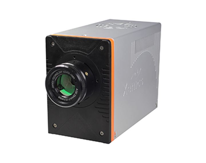 Content Dam Vsd En Articles 2017 07 Mwir Camera From Xenics Available Itar Free In The Us Leftcolumn Article Headerimage File