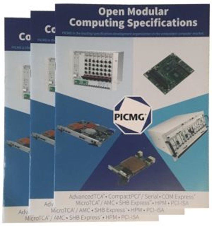 Content Dam Vsd En Articles 2017 07 Picmg Embedded Computing Consortium Releases New Overview Brochure Leftcolumn Article Headerimage File