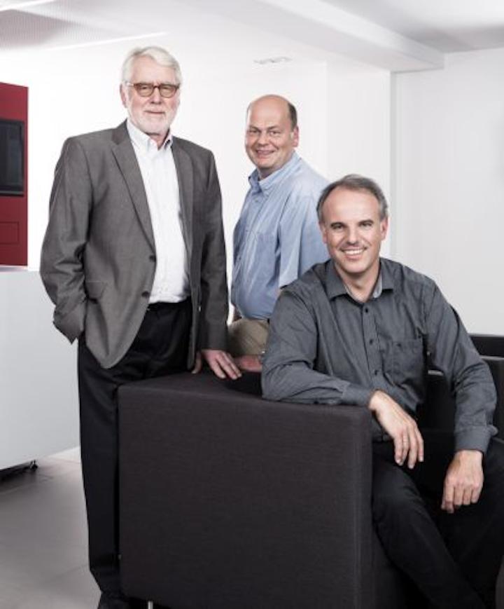 Content Dam Vsd En Articles 2017 07 Stemmer Imaging Founder Wilhelm Stemmer Announces Retirement Leftcolumn Article Headerimage File