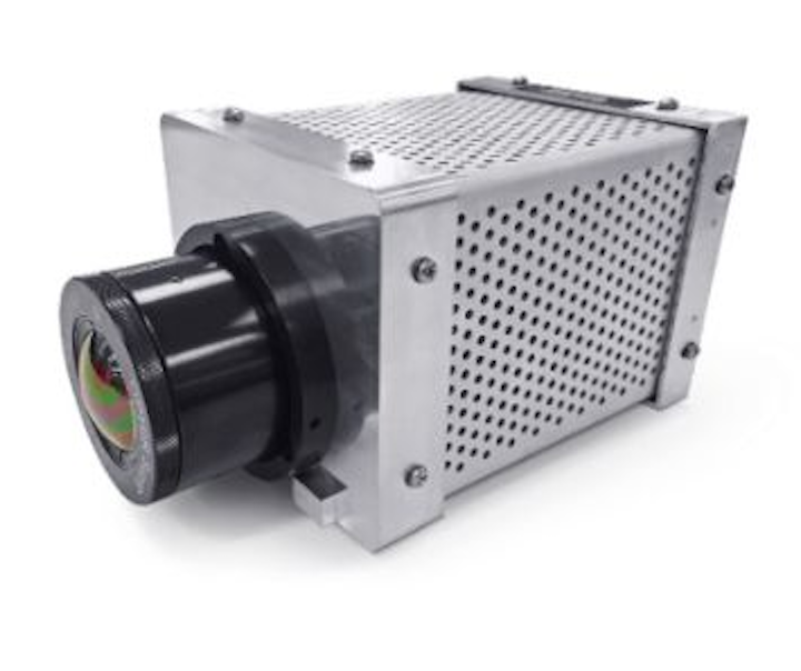 Content Dam Vsd En Articles 2017 07 Thermal Imaging Camera From Lumasense Targets Industrial Process Control And Monitoring Leftcolumn Article Headerimage File