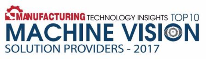 Content Dam Vsd En Articles 2017 07 Top 10 Machine Vision Technology Solution Providers For 2017 Named By Manufacturing Magazine Leftcolumn Article Headerimage File