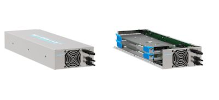 Content Dam Vsd En Articles 2017 08 Embedded Platform From Artesyn Features Two Pcie Slots And Compact Form Factor Leftcolumn Article Headerimage File
