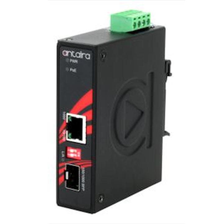 Content Dam Vsd En Articles 2017 08 Gige To Fiber Media Converter Features Sfp Slot And Power Over Ethernet Leftcolumn Article Headerimage File
