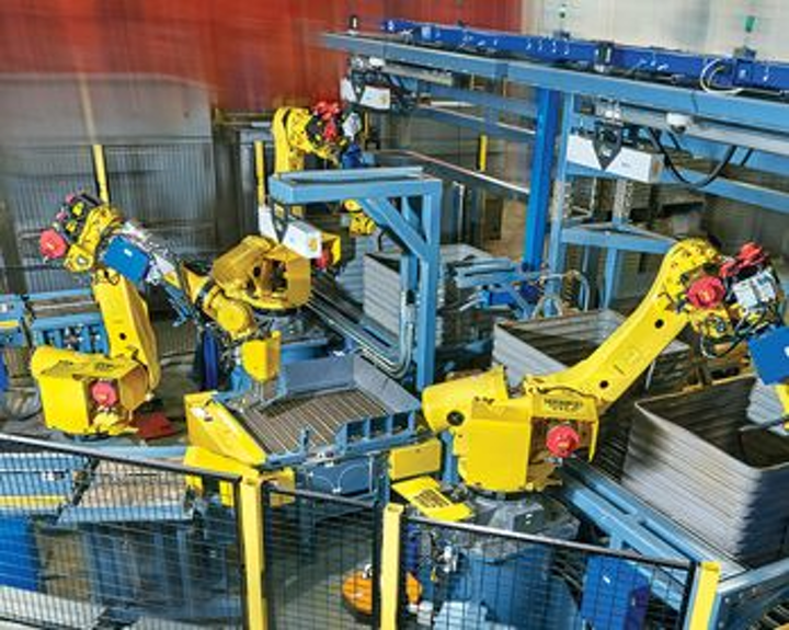 Content Dam Vsd En Articles 2017 08 Industrial Robotics Poll Which Company Comes To Mind First Leftcolumn Article Thumbnailimage File