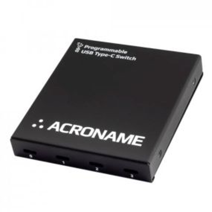 Content Dam Vsd En Articles 2017 08 Programmable Usb Type C Switch Introduced By Acroname Leftcolumn Article Headerimage File