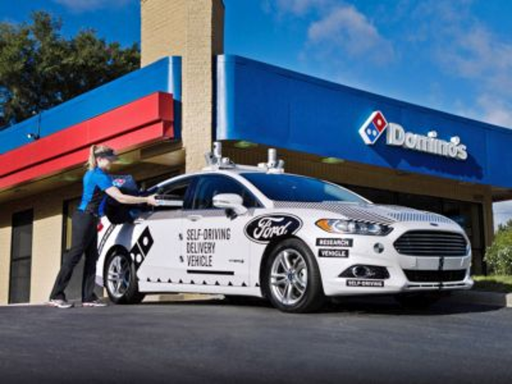 Content Dam Vsd En Articles 2017 08 Self Driving Pizza Delivery Cars Being Tested By Ford And Domino S Leftcolumn Article Headerimage File