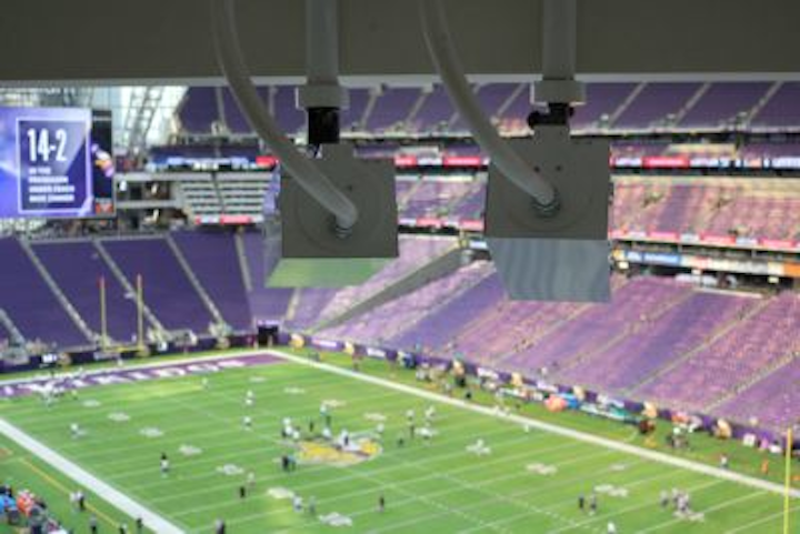 Content Dam Vsd En Articles 2017 09 360 Degree Sports Replay Vision System From Intel Now Installed In 11 Nfl Stadiums Leftcolumn Article Headerimage File