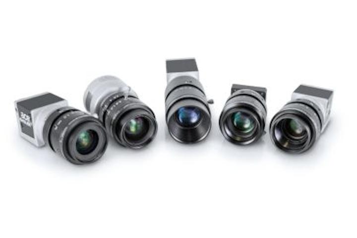 Content Dam Vsd En Articles 2017 09 Basler Expands Lens Series With Standard Lenses For Sensors Up To 2 3 Leftcolumn Article Headerimage File