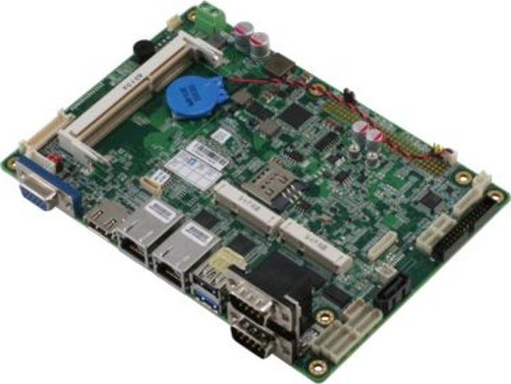 Content Dam Vsd En Articles 2017 09 Embedded Board Computer From Aaeon Features Intel Atom Processor And Multiple I O Leftcolumn Article Headerimage File