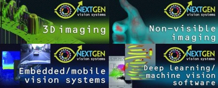 Content Dam Vsd En Articles 2017 09 Embedded Machine Vision Infrared Imaging In Life Sciences 3d Inspection And Intelligent Software Content Added To Nextgen Resources Leftcolumn Article Headerimage File