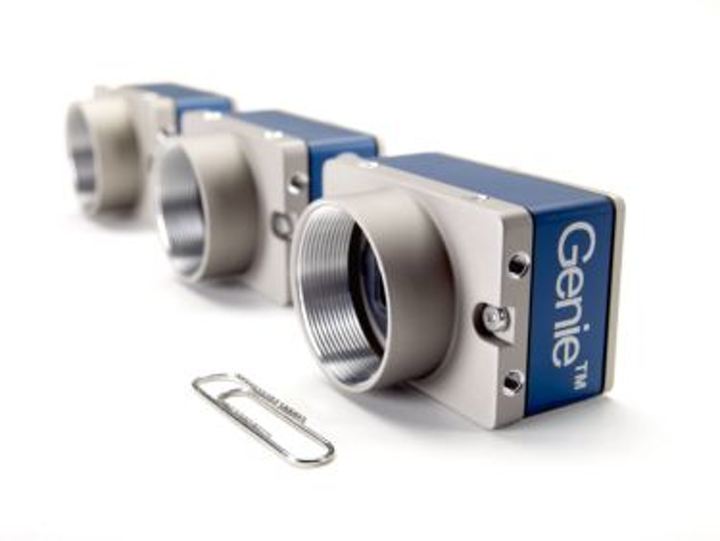 Content Dam Vsd En Articles 2017 09 Gige Vision Cameras From Teledyne Dalsa Built Around 1 3 Cmos Sensors From Sony Leftcolumn Article Headerimage File