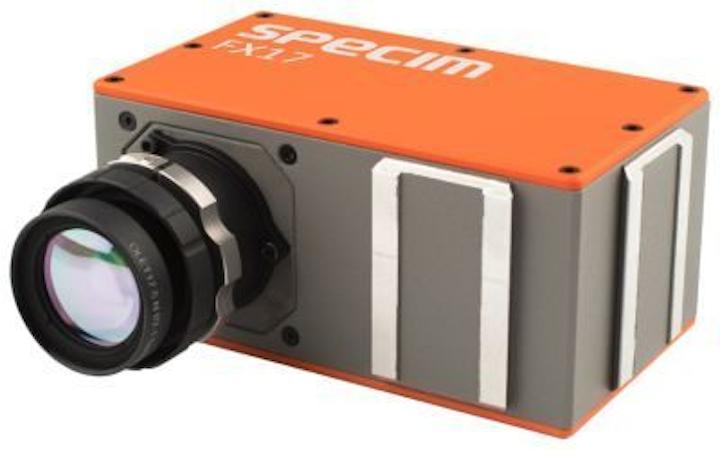Content Dam Vsd En Articles 2017 09 Hyperspectral Imaging Company Specim Receives 3 5 Million Investment Leftcolumn Article Headerimage File