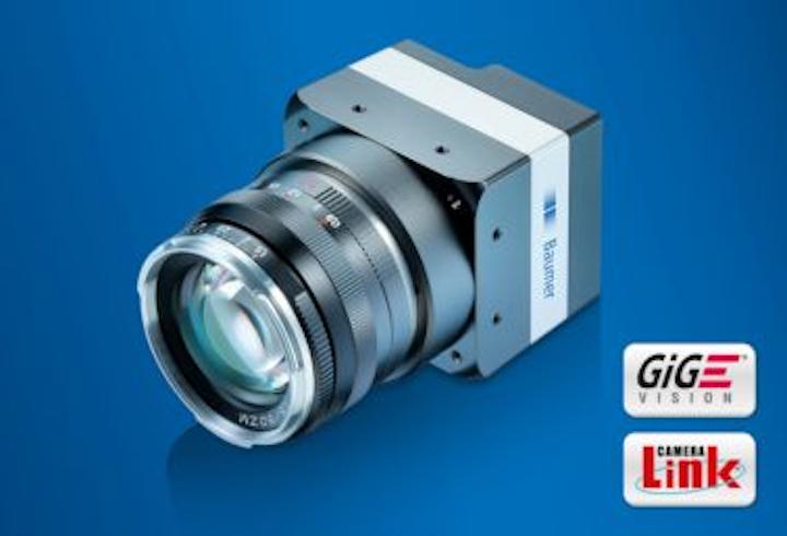 Content Dam Vsd En Articles 2017 09 Industrial Camera From Baumer Features 48 Mpixel Cmos Image Sensor Leftcolumn Article Headerimage File