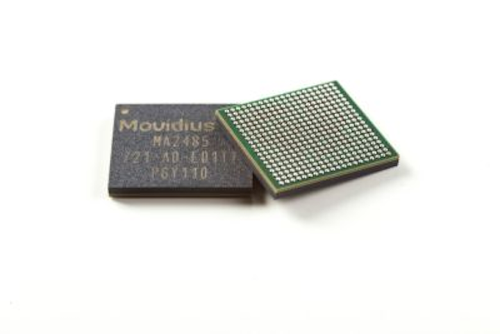 Content Dam Vsd En Articles 2017 09 Intel Introduces Movidius Myriad X Vpu With Neural Compute Engine For Deep Learning Leftcolumn Article Headerimage File